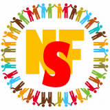 Netzwerk Solidarität Friesenheim e. V.
